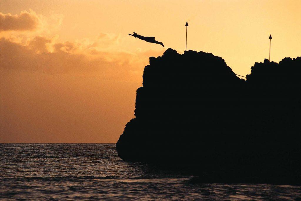 Maui best beach TripAdvisor Hono Koa Resort